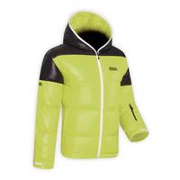 NBWJM2607 JZL - pánská zimní bunda akce pánská zimní bunda
