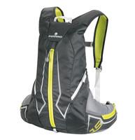 X TRACK black 15l - cyklistický batoh cyklistický batoh