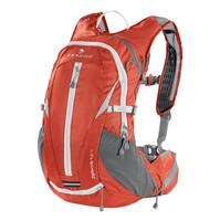 ZEPHYR 12+3 - cyklistický batoh cyklistický batoh