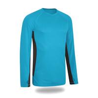 NBBMU2244 MON - pánské termo triko - výprodej pánské termo triko