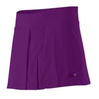 Refine Skort - sukně fialová sukně fialová