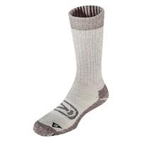 Targheeed Crew - trekové vlněné ponožky trekové vlněné ponožky