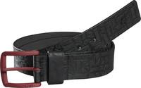 12849 001 Solicit - pásek černý pásek černý