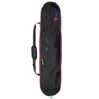 Rainbow 160 - obal na snowboard obal na snowboard