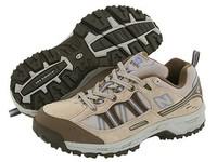 WW644BR turistická obuv