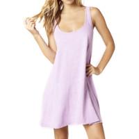 12894 392 Rad - šaty růžové šaty růžové