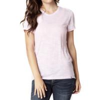 13032 392 Veil - tričko růžové tričko růžové