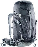 2922367dff7 DEUTER ACT Trail PRO 34 black