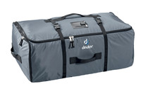 Cargo Bag EXP granite