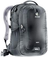 Giga black 28 - školní batoh školní batoh