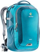 Giga 28 petrol dresscode - školní batoh školní batoh