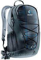 GoGo - školní batoh modrý školní batoh modrý