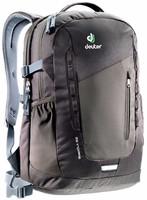 StepOut 22 - městký batoh hnědý městký batoh hnědý