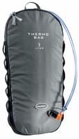 Streamer 3.0 l - termo hydratační vak termo hydratační vak
