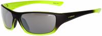 R3066A Mona - sportovní brýle sportovní brýle