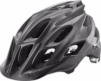 13008 255 Flux - cyklistická helma cyklistická helma