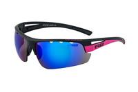 AT075F Skinner - sportovní brýle sportovní brýle
