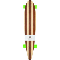 10525157 Big Pinner, bamboo - longboard