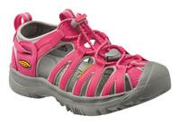 Whisper K, hsng - dětské sandály dětské sandály