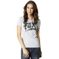 12509 098 Bazoooka - dámské tričko dámské tričko
