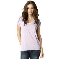 13180 392 Miss Clean - tričko růžové tričko růžové