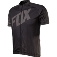 12265 001 Livewire Race - pánský cyklistický dres pánský cyklistický dres