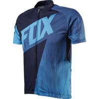 12265 002 Livewire Race - pánský cyklistický dres pánský cyklistický dres
