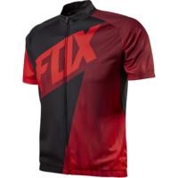 12265 003 Livewire Race - pánský cyklistický dres pánský cyklistický dres