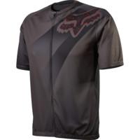 12266 028 Livewire Descent - pánský cyklistický dres pánský cyklistický dres