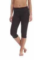 NBSPL5047 CRN - dámské běžecké kalhoty dámské běžecké kalhoty