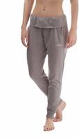 NBSPL5072 TYM SERENE - dámské sportovní kalhoty dámské sportovní kalhoty