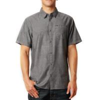 12779 001 Crush - košile černé košile černé