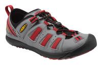 Class 5 Tech M, ggbn - pánská sportovní obuv do vody pánská sportovní obuv do vody