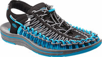 UNEEK M, blbd - pánské sandály pánské sandály