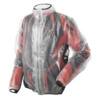 10033 012 Fluid MX Jacket - pánská pláštěnka pánská pláštěnka