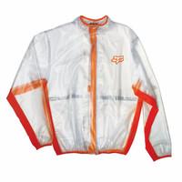 10033 009 Mx Fluid - pánská pláštěnka pánská pláštěnka