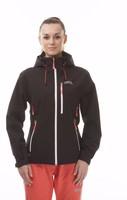 NBSJL5003 CRN FUTURE - dámská jarní bunda dámská jarní bunda