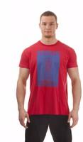NBSMT5100 CVP FREESTYLE - pánské tričko pánské tričko