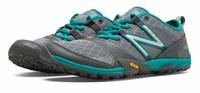 WT10GG3 - Minimus 10v3 Trail dámské běžecké boty