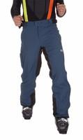 NBWP3838 ZEM PERFECTO - pánské zimní kalhoty pánské zimní kalhoty