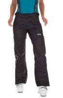 NBWP3249 CRP - dámské zimní kalhoty dámské zimní kalhoty