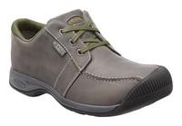 Reisen Low M, magnet - pánská městská obuv pánská městská obuv