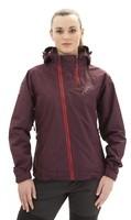 NBSJL4209 TFI ALISA - dámská bunda dámská bunda