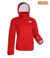 NBSHL3003 ZIC - dámská bunda dámská bunda