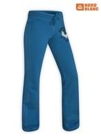 NBFPL2847 MDK - dámské sportovní kalhoty dámské sportovní kalhoty