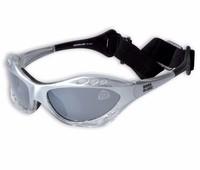 NB4005 CSR - Sluneční brýle Sluneční brýle