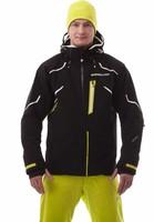 NBWJM4500 CRN - Pánská lyžařská bunda Pánská lyžařská bunda
