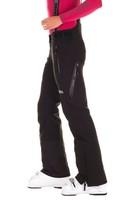 NBWP3248 CRN - Lyžařské kalhoty dámské Lyžařské kalhoty dámské