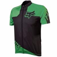 12265 151 Livewire Race - pánský cyklistický dres pánský cyklistický dres