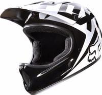 12394 018 Rampage Race DH helma